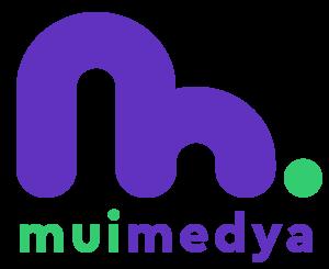 Muimedya Dijital Çözüm Ajansı