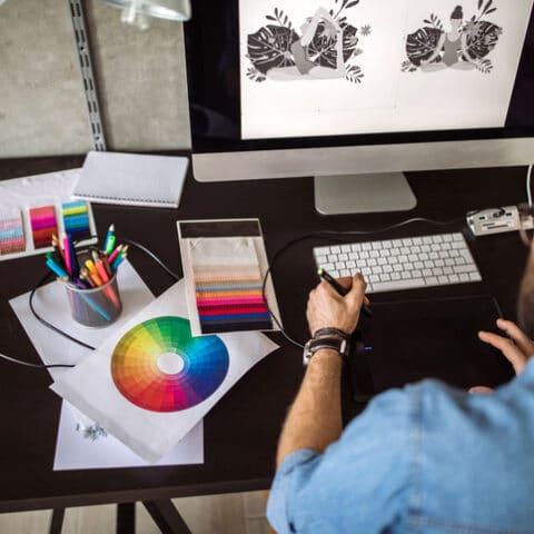 Ankara Web Tasarım, Dijital Pazarlama